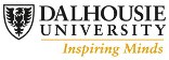 Dalhousie University, a HRM Graffiti Maintenance Customer