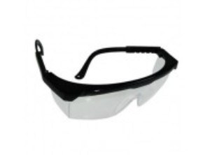 Picture of Glasses for Graffiti Cleaners
