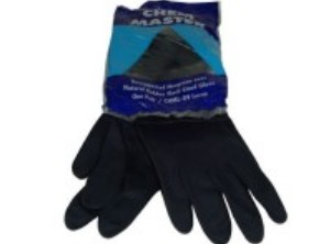 Picture of Gloves for Graffiti Cleaners